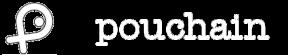 Pouchain Sportswear Logo